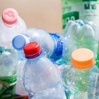 Sólo tres marcas son responsables del 45 por ciento de la contaminación plástica en el mundo