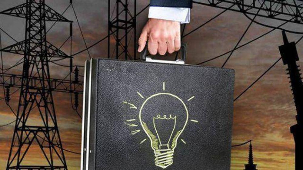 Dueños de Edesur ponen $1.000 millones para reducir deuda de la principal eléctrica del país
