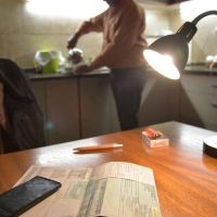 """Cammesa estima que hay """"banca"""" para evitar nuevas subas de la luz"""