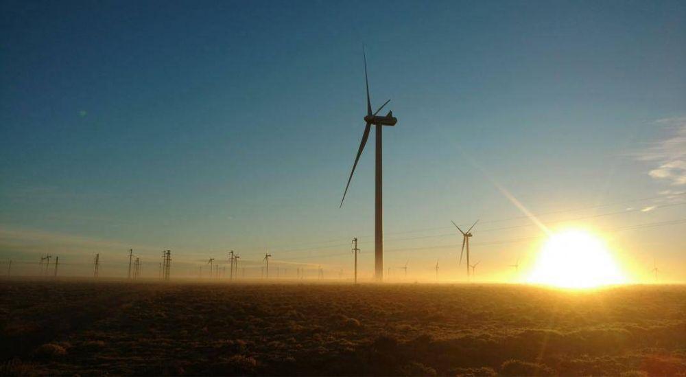 YPF alumbra inversiones en energías renovables