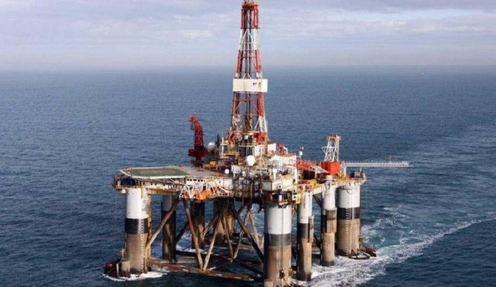 Piden que no se autorice la explotación de hidrocarburos a favor de empresas extranjeras en Malvinas