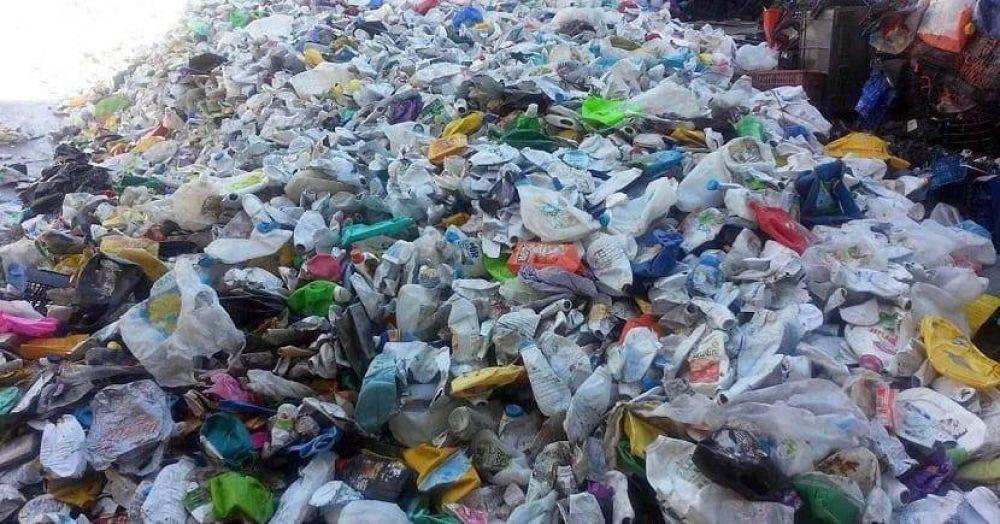 Agua, suelo y residuos: consideran que es fundamental para el desarrollo del municipio