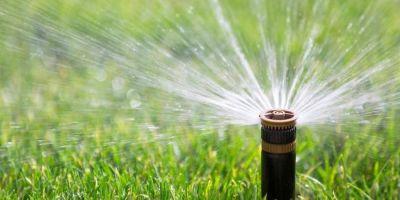 Comienza un nuevo curso gratuito de riego automatizado y uso racional del agua para vecinos geselinos