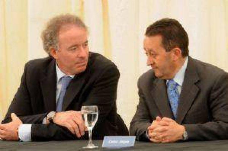 YPF invertir� U$S 396 millones en Mendoza