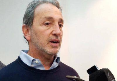 """Eduardo Ricciuti (Ceamse) : El reciclado ,un objetivo que lo hemos fijado como política empresarial"""""""