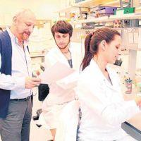 Avance argentino contra tumores