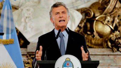 La Argentina zafó de estar en el banquillo de los acusados por violar normas laborales