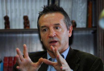 """Suspenden las elecciones en el Sindicato del Seguro por """"ineficacia jurídica"""""""