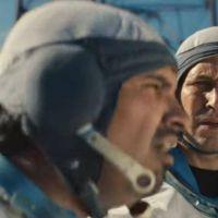Pepsi recurre a talento de Marvel en nueva campaña publicitaria
