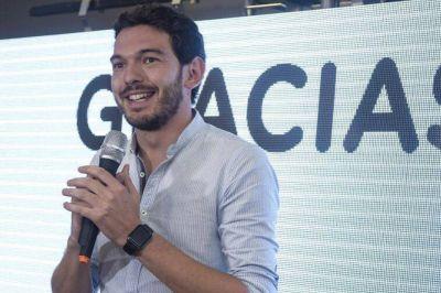 Después de la derrota de Varisco el PRO quiere a Gainza en el Congreso
