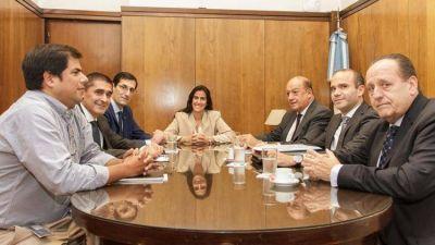 La AFIP volvió a prorrogar el plazo para presentar las declaraciones juradas de Ganancias y Bienes Personales