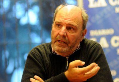 Tettamanti pidió participar en las PASO del peronismo