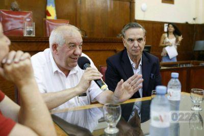 Sáenz Saralegui: