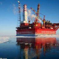 Rusia ve riesgo de desplome del petróleo por exceso de oferta
