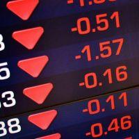 Los precios del crudo amplían sus pérdidas luego del informe de la EIA