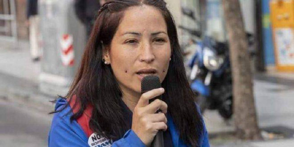 La justicia ratificó la orden de reincorporar a una delegada despedida de la fábrica Siam
