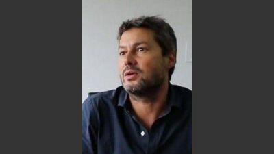 Lammens, Donda y Recalde pugnan por la candidatura porteña