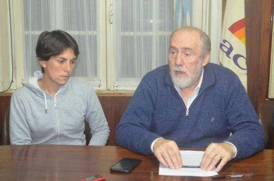 La Cooperativa Eléctrica lanza un programa de ayuda social a instituciones deportivas