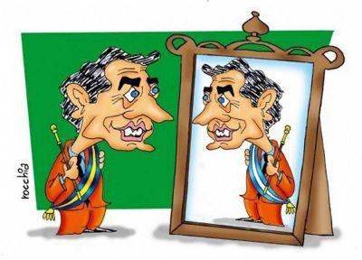 La estrategia de Misiones, Córdoba, Río Negro y Neuquén para pasar sus votos a Macri