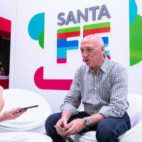 Las propuestas de Bonfatti, el candidato a gobernador del Frente Progresista