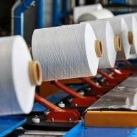 Echan a dos trabajadoras en menos de 24 horas y hay alerta en Textilana