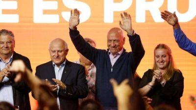 Santa Fe: el socialismo pone en juego su liderazgo de 12 años en una elección con fuerte impacto nacional