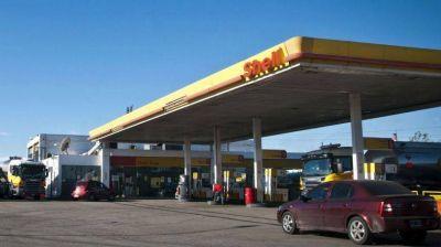 La petrolera Shell exige seguridad jurídica para invertir en Argentina