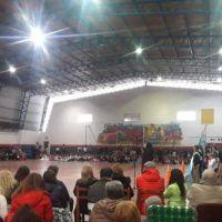 El CEF Nº 76 de Quequén celebró sus 30 años con el apoyo de toda una Comunidad