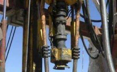 Petroleras globales piden certezas y que se eliminen trabas a las exportaciones