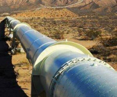 Idas y vueltas en Energía para definir la traza del gasoducto a Vaca Muerta