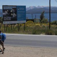 Bariloche exime el pago de $4 millones a una empresa que desconoce