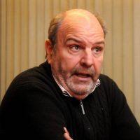 """Tettamanti advierte sobre un """"poder excluyente"""" en el peronismo local"""