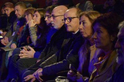 Tarifazos: en otra audiencia pública en Mar del Plata, entidades realizaron duras críticas al gobierno y a las empresas