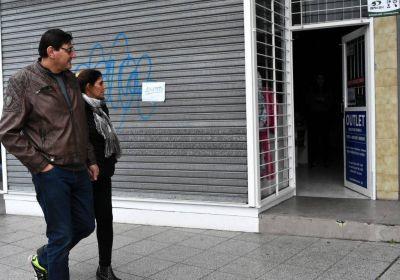 """EDEA: """"Ya estamos con el 100% de la demanda abastecida en Mar del Plata"""""""