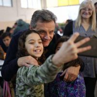 """Pulti pide cortar boleta para lograr """"un gobierno local"""""""