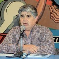 """Rigane: """"Saltó una línea interconectada nacional que provocó un apagón general"""""""
