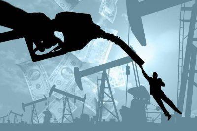 AIE: la demanda de crudo caerá a los niveles más bajos en años
