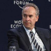 Marcelo Mindlin: cómo se transformó con Pampa en uno de los dueños de la energía de Argentina