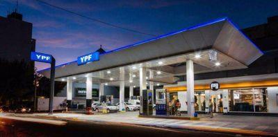 Para YPF ya estaría cubierto el atraso en precios y no debería haber grandes subas