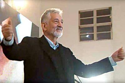 San Luis: Alberto fue reelegido a pesar de la buena elección de Cambiemos