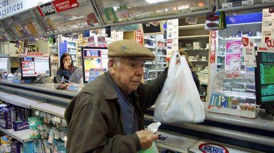Los remedios subieron más que la inflación