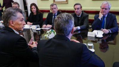 El peronismo ganó las cuatro provincias en juego, en otro domingo duro para el Gobierno