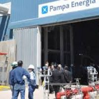 Pampa, el holding que transporta la energía local
