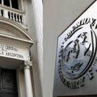 Dificultades para refinanciar la deuda en 2020-2021