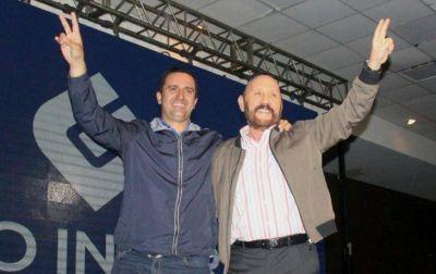 Formosa, San Luis, Santa Fe y Tierra del Fuego: pleno del peronismo, sin bajar del 40% de los votos