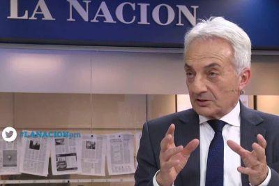Emilio Apud: