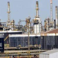 Ex Oil Combustibles: Advierten que la planta de San Lorenzo sigue sin producir