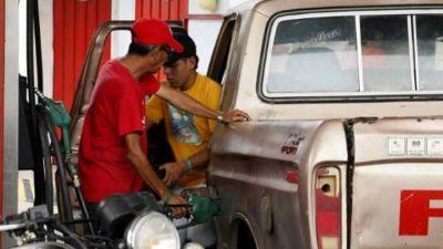 Acuerdo entre estacioneros y empleados para evitar suspensiones y despidos