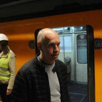 La particular fórmula de Horacio Rodríguez Larreta en la Ciudad: perder para ganar