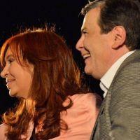 Cristina y Pichetto se disputan los partidos provinciales que definirán el quórum en el Senado